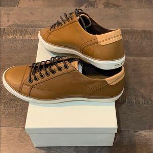 Coach Shoes - COACH shoes for men's